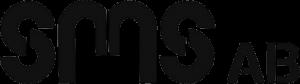 SMS AB Logotyp